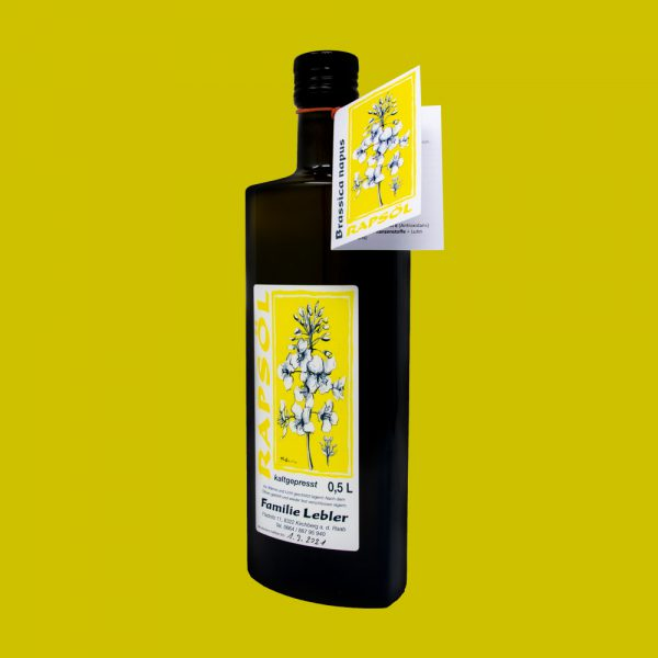 Olivenöl Sonnenblumenöl 10 x Docht 55 cm,5 mm Durchmesser Rapsöl LEUCHTEN !